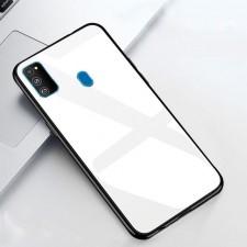 Realme C17 Mobile Cover + Screen Protector