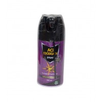 ACI Cockroach Spry 250 ml