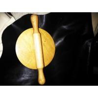 শিশুদের কাঠের বেলুন পিড়ি